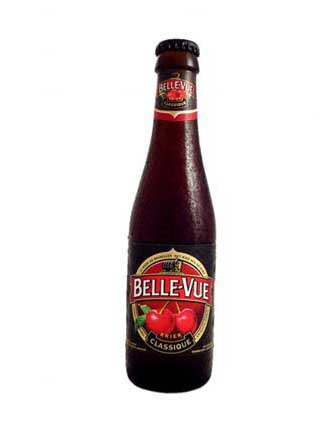 Belle-Vue-Kriek