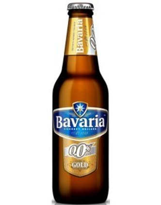 Bavaria-Gold-Malt-00-30cl