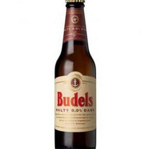 Budels-Dark-Malt