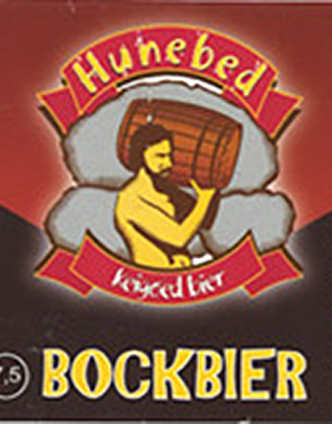 Hunebed-Bock-33-cl