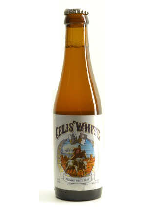 Celis-White-25cl
