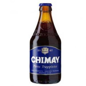 Chimay-Blauw-Grand-reserve