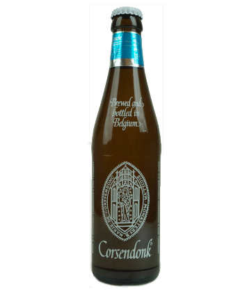 Corsendonk-Blanche-33cl