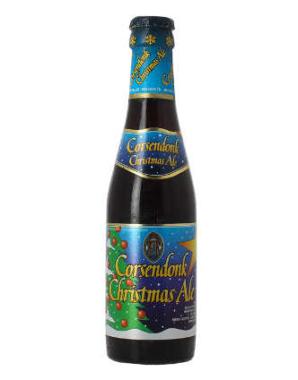 Corsendonk-Christmas-Ale-25cl