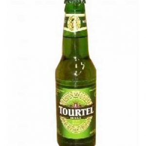 Tourtel-Blond-malt